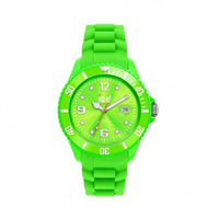 Buy Ice-Watch Green Sili Forever Small Watch SI.GN.S.S.09 online