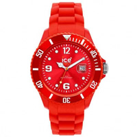 Buy Ice-Watch Red Sili Forever Big Watch SI.RD.B.S.09 online