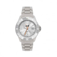Buy Ice-Watch Silver Sili Forever Small Watch SI.SR.S.S.09 online