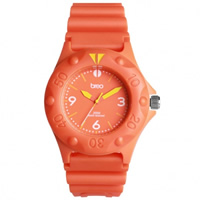 Buy Breo Watches Orange Pressure Watch B-TI-PRS1 online