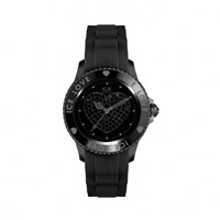 Buy Ice-Watch Black Ice-Love Small Watch LO.BK.S.S.10 online