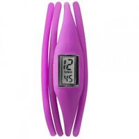 Buy Breo Watches Roam Twist Purple Watch B-TI-RTW2 online