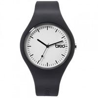 Buy Breo Watches Classic Black Watch B-TI-CLC7 online