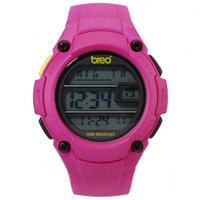 Buy Breo Watches Zone Pink Watch B-TI-ZNE3 online