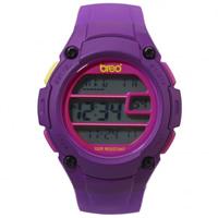 Buy Breo Watches Zone Purple Watch B-TI-ZNE2 online