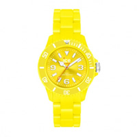 Buy Ice-Watch Ice Solid Yellow Unisex Watch SD.YW.U.P.12 online