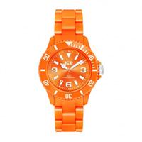 Buy Ice-Watch Ice Solid Orange Unisex Watch SD.OE.U.P.12 online