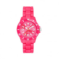 Buy Ice-Watch Ice Solid Pink Small Watch SD.PK.S.P.12 online