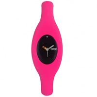 Buy Breo Watches Venture Neon Pink Watch B-TI-V37M online