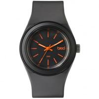 Buy Breo Watches Zen Black Watch B-TI-ZEN7 online
