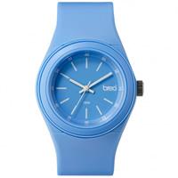 Buy Breo Watches Zen Blue Watch B-TI-ZEN4 online