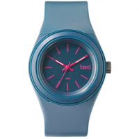 Buy Breo Watches Zen Navy Watch B-TI-ZEN11 online