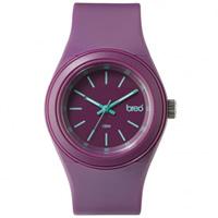 Buy Breo Watches Zen Berry Watch B-TI-ZEN2 online