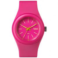 Buy Breo Watches Zen Pink Watch B-TI-ZEN3 online