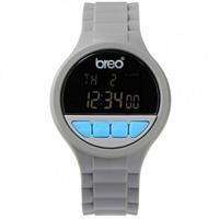 Buy Breo Watches Code Grey Watch B-TI-CDE9 online