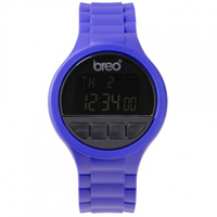 Buy Breo Watches Code Blue Watch B-TI-CDE4 online