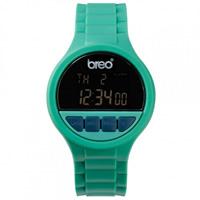 Buy Breo Watches Code Green Watch B-TI-CDE5 online