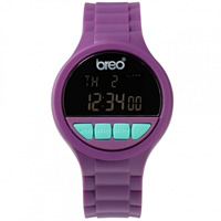 Buy Breo Watches Code Berry Watch B-TI-CDE2 online