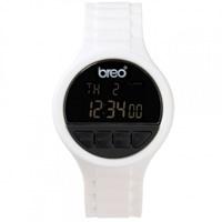 Buy Breo Watches Code White Watch B-TI-CDE8 online