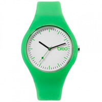 Buy Breo Watches Classic Green Watch B-TI-CLC5 online