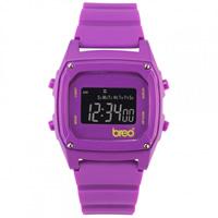 Buy Breo Watches B-TI-BIN2-R Binary Berry Digital Watch online