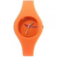 Buy Breo Watches Curve Orange Watch B-TI-CRV1 online