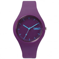 Buy Breo Watches Classic Berry Watch B-TI-CLC34 online