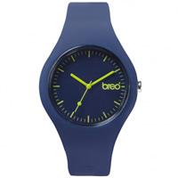 Buy Breo Watches Classic Navy Watch B-TI-CLC475 online