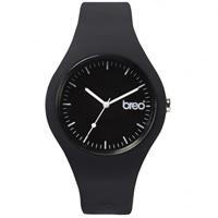 Buy Breo Watches Classic Black Watch B-TI-CLC77 online