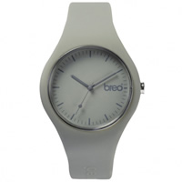 Buy Breo Watches Classic Grey Watch B-TI-CLC9 online