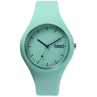 Buy Breo Watches Classic Mint Watch B-TI-CLC48 online