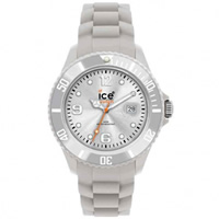 Buy Ice-Watch Silver Sili Forever Big Watch SI.SR.B.S.09 online