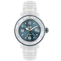 Buy Ice-Watch White-jeans Ice White Big Watch SI.WJ.B.S.11 online