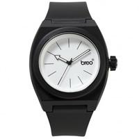 Buy Breo Watches Overtone Black Breo Watch B-TI-OVT7 online