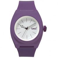 Buy Breo Watches Overtone Purple Breo Watch B-TI-OVT2 online