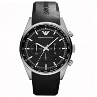 Buy Armani Watches AR5977 Mens Chronograph Watch online