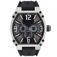 Buy Police Watches PL13845JS-02 Police Mens Cobra Watch online