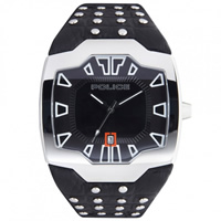 Buy Police Watches PL13634JS-02 Police Mens Beast Watch online