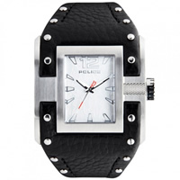 Buy Police Watches PL13401JS-04 Police Mens Avenger Watch online