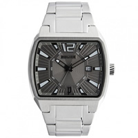 Buy Police Watches  PL13407JS-61M Police Mens District Watch online