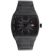 Buy Police Watches PL13407JSB-02M Police Mens District Watch online