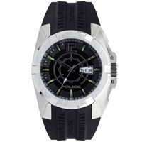 Buy Police Watches PL13421JS-02 Police Mens Radical Watch online