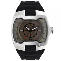 Buy Police Watches PL13452JS-61 Police Mens Endeavor Black Watch online