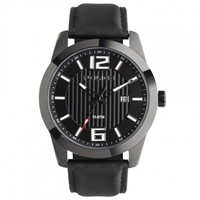 Buy Police Watches PL13406JSB-02 Police Mens Trophy Watch online
