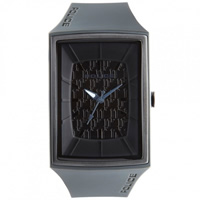 Buy Police Watches PL13077MPGYB-02 Police Mens Vantage X Watch online