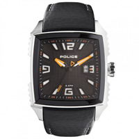 Buy Police Watches PL13839JS-02 Police Mens Patrol Watch online