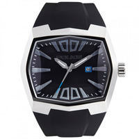 police watches savings on police discounted police watches buy police watches pl13834js 02 police mens axis black watch online