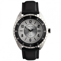 Buy Police Watches PL13669JS-04 Police Mens Miami Gents Watch online