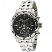 Buy Tissot Watches T067.417.11.051.00 Silver Stainless Steel Gents PRS 200 Watch online