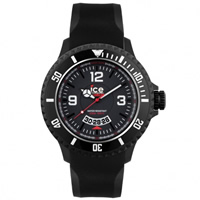 Buy Ice-Watch DI.BW.XB.R.11 Black Surf Gents Watch online